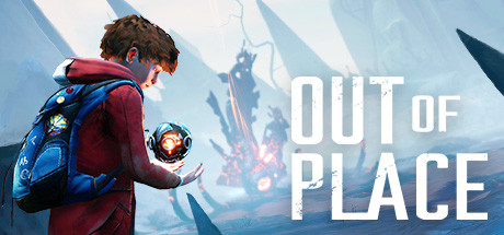 Out of Place Free Download PC Game