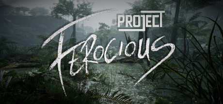Project Ferocious Free Download PC Game