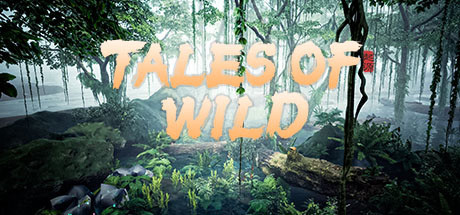 Tales of Wild Free Download PC Game