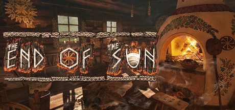 The End of the Sun Free Download PC Game