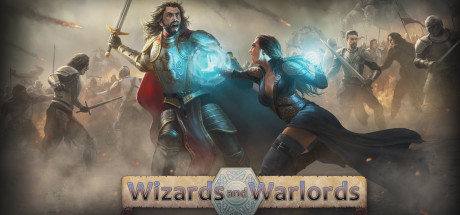 Wizards And Warlords Free Download PC Game