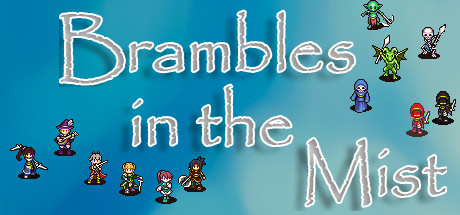 Brambles In The Mist Free Download PC Game