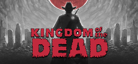 KINGDOM Of The DEAD Free Download PC Game