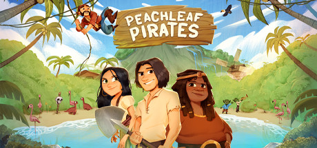 Peachleaf Pirates Free Download PC Game