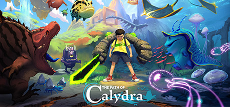 The Path Of Calydra Free Download PC Game
