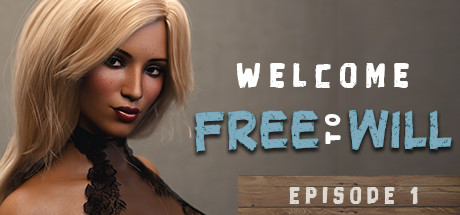 Welcome To Free Will Free Download PC Game