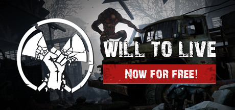 Will To Live Online Free Download PC Game